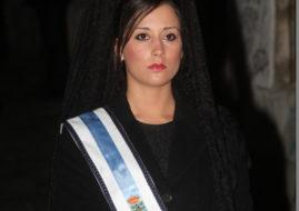 BELLEZA SERENA