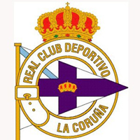 FELICITAMOS AL R.C. DEPORTIVO