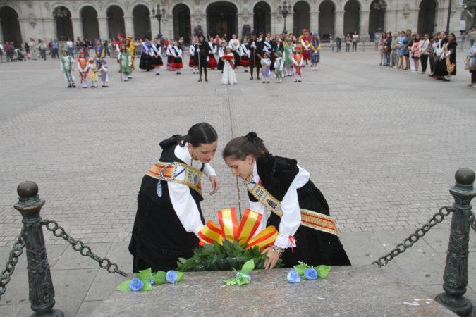 La Jornada de Homenaje a la Mujer Coruñesa