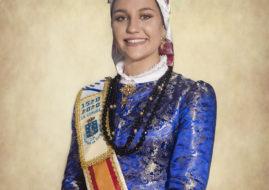 OFFICIAL PHOTO OF THE LI MEIGA MAYOR