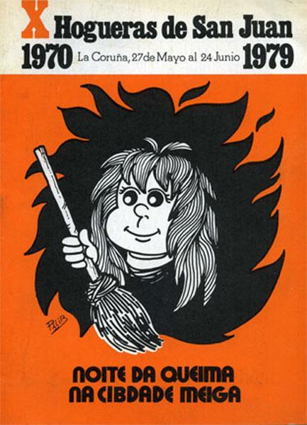 1979a