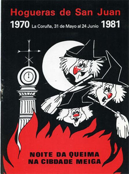 1981a