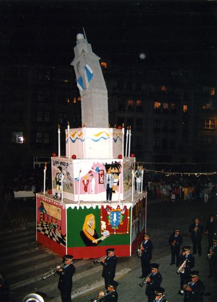 1986k