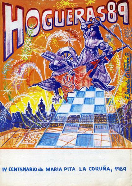 1989a