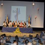 2011-06-21 (Agora) - 037