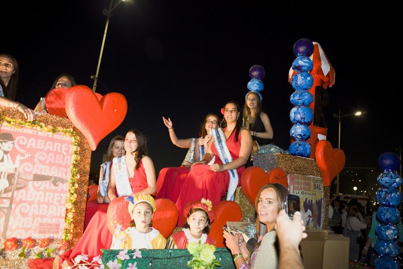 2011-06-23 (San Juan) - 357