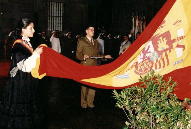 Bandera3