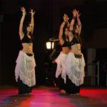 Danza 10