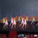 Festival Danza 2006016