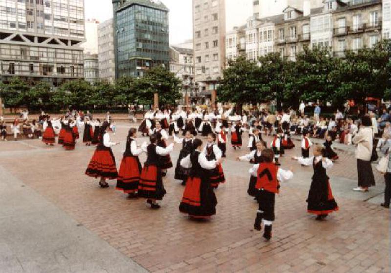 Folclore2