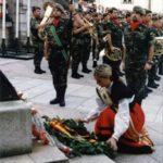 Hogueras-2003-9