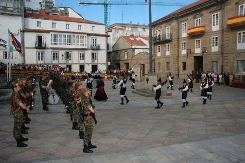 Homenaje a la Bandera 08