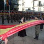 Homenaje a la Bandera 08b