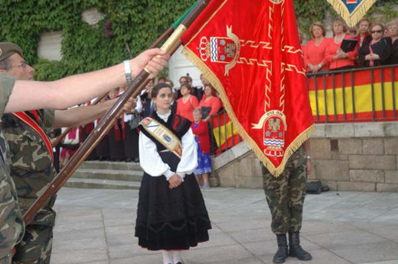 Homenaje a la Bandera 08c