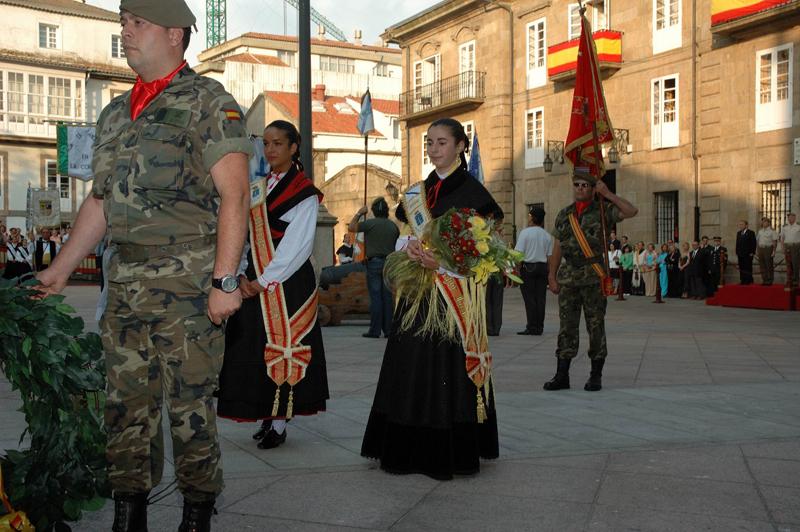 Homenaje a la Bandera2
