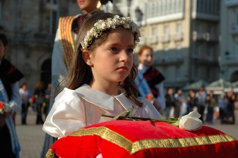 Mujer Coruñesa018