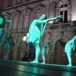 Noches de Danza