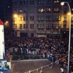hoguera198A