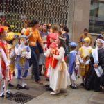 hogueras-2003-221