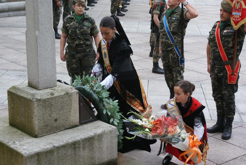 homenaje 2009 176