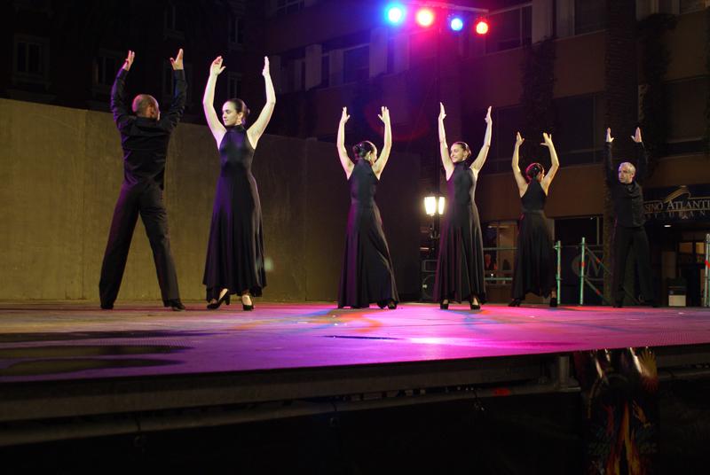 homenaje 2009 265