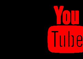 Las Hogueras de San Juan estrenan canal en YouTube con un documental testimonial