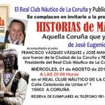 Presentación MARINEDA EMAIL