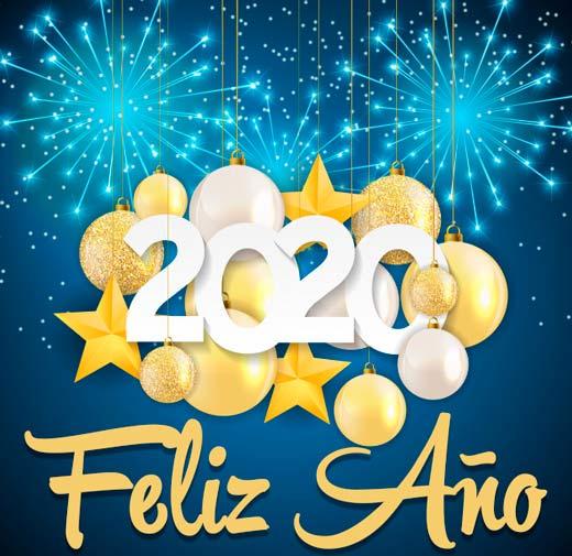 Feliz Ano 2020 Hogueras De San Juan Feliz año a toda la comunidad samsung members. hogueras de san juan