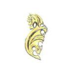 Cardo dorado