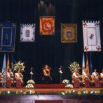 1998 Fiesta del Aquelarre