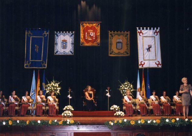 La XXVIII Fiesta del Aquelarre Poético