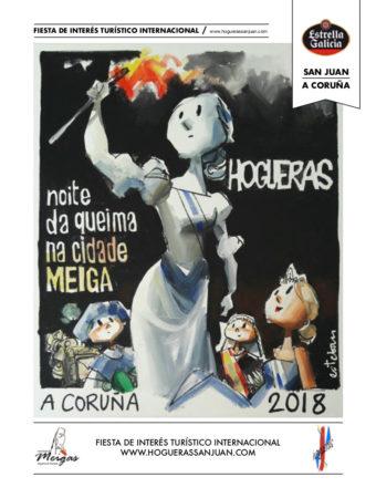 Portada-Revista-Hogueras-2018