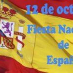Cartel-actividades-Día-Fiesta-Nacional-1912oct-e1570449653367