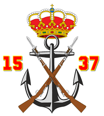 CONGRATULATIONS TO THE MARINA INFANTRY ON ITS 488TH ANNIVERSARY