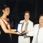 2000 Fiesta del Aquelarre Premios San Juan