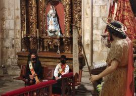 CON LA OFRENDA A SAN JUAN, CONCLUYEN LAS HOGUERAS-21
